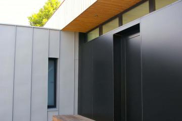 Archidvisor_FORT & SALIER_Maison 123_1.jpg