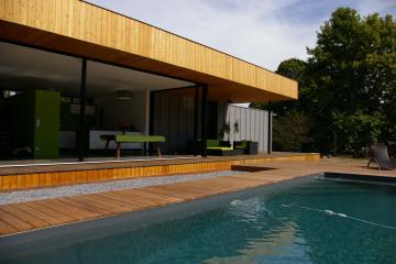 Archidvisor_FORT & SALIER_Maison 123_3.jpg