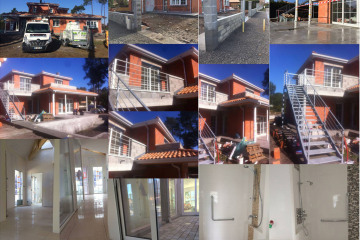 Archidvisor_MH Architecte_Ares-07.jpeg