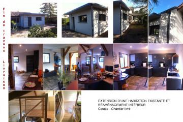 Archidvisor_MH Architecte_Cestas-01.jpg