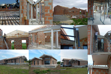 Archidvisor_MH Architecte_MI SAC-02.jpg