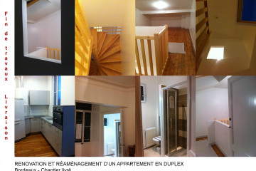 Archidvisor_MH Architecte_Duplex-03.jpg