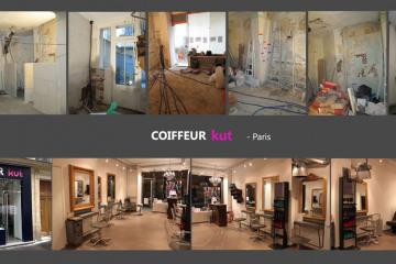 Archidvisor_MH Architecte_Salon Coiffure-04.jpg