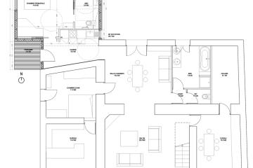 Archidvisor_Montagne Architecture_Mouse_2.png