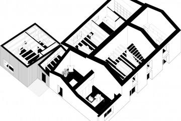 Archidvisor_Montagne Architecture_Mouse_5.jpg