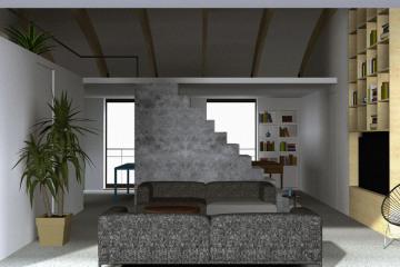 Archidvisor_Montagne Architecture_Penthouse_02.jpg