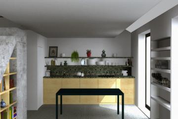 Archidvisor_Montagne Architecture_Penthouse_03.jpg