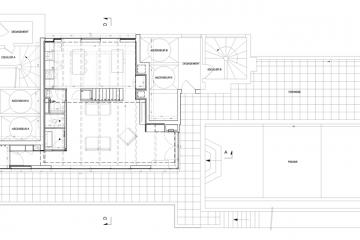 Archidvisor_Montagne Architecture_Penthouse_04.png