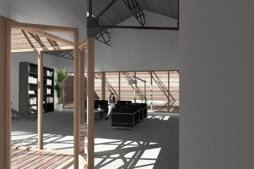 Archidvisor_Montagne Architecture_Loft_02.jpg
