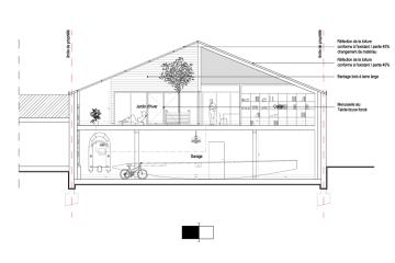 Archidvisor_Montagne Architecture_Loft_04.png