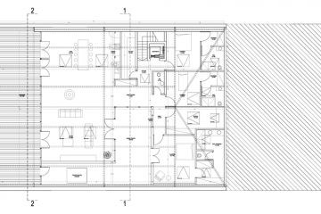 Archidvisor_Montagne Architecture_Loft_03.png