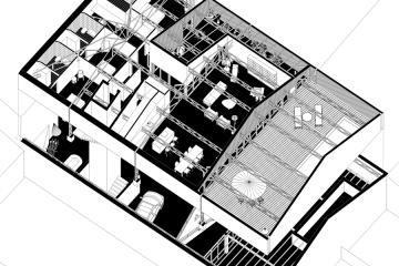 Archidvisor_Montagne Architecture_Loft_01.png