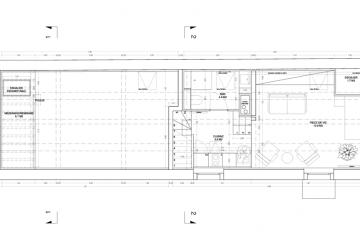 Archidvisor_Montagne Architecture_Grange_02.png