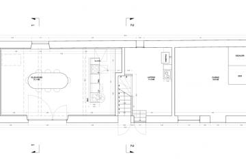 Archidvisor_Montagne Architecture_Grange_03.png