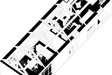 Archidvisor_Montagne Architecture_Grange_04.jpg