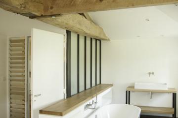 Archidvisor_Plus Architectes_Moulin_01.jpg