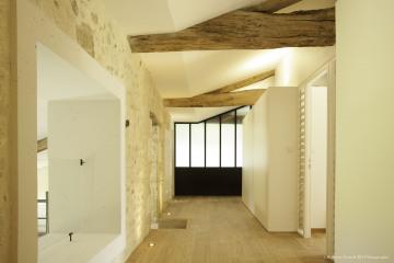 Archidvisor_Plus Architectes_Moulin_02.jpg