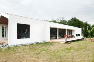 Archidvisor_Plus Architectes_Maison_01.jpg
