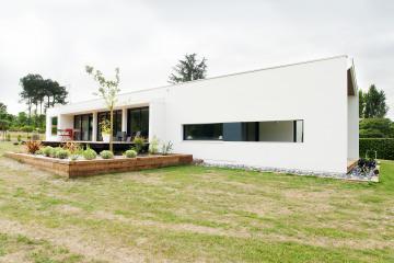 Archidvisor_Plus Architectes_Maison_03.jpg