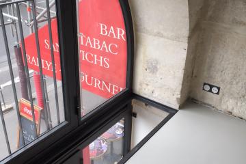 Archidvisor_Studio sur rue_Tournelle_04.JPG