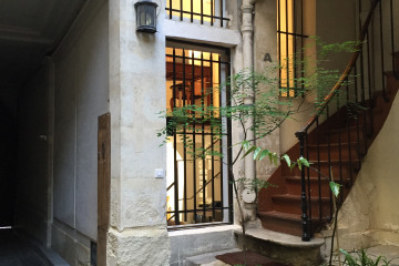 Archidvisor_Studio sur rue_Tournelle_02.JPG