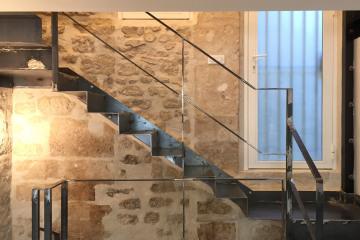 Archidvisor_Studio sur rue_Tournelle_03.JPG