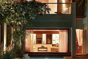 Archidvisor_TNT ARCHITECTURE_Maison individuelle_4.jpg