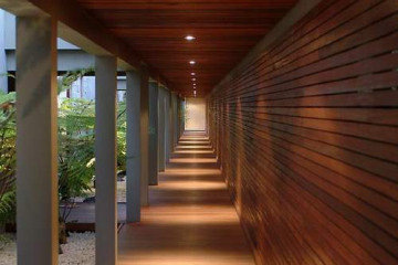 Archidvisor_TNT ARCHITECTURE_Maison individuelle_2.JPG