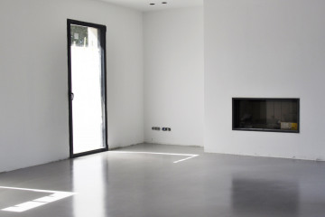 Archidvisor_TNT ARCHITECTURE_Maison individuelle 2_3.jpg