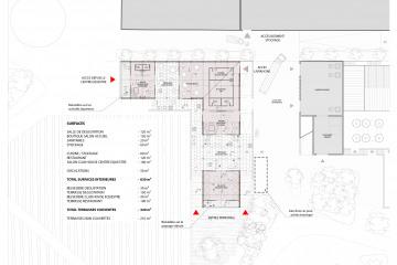 BER - Plan RDC - V1-01.jpg