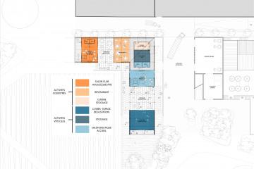 BER - Plan RDC - V1 - Organisation.jpg