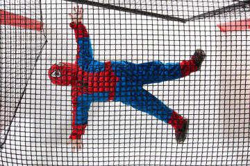 F-GAUDIN-JUST'IN-01-FILET-SPIDERMAN.jpg