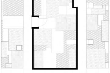 FGaudin-StudioPradoBis-32.jpg