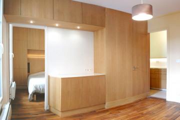 Panorama-studio Charenton.jpg