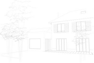 BER_modele 03 Layout1 (1).jpg
