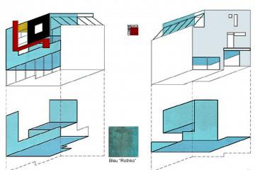 3-6  AXO mise en Couleur   -   Copyright Comme Quoi 06 60 56 30 10 copie.jpg