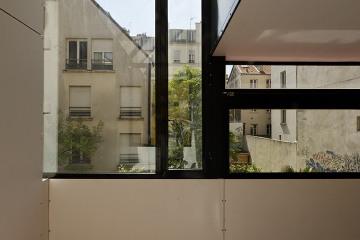 Maison_pont_19.jpg