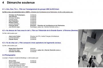 SOUTIENS FILMS ET PHOTOS.jpg