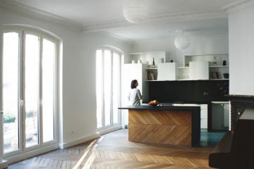 04-FGaudin-Saint Maur-PARIS-SEJOUR-FENETRES RUE.jpg