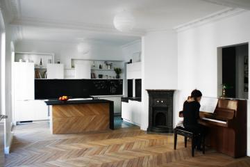 02-FGaudin-Saint Maur-PARIS-SEJOUR-PIANO.jpg