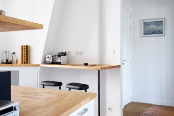 JOD_Appartement Ternes_01_copyright DavidFoessel.jpg