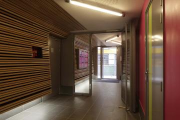 Bourgon Architecture Logements paris Multiunit housingBio Passive Green Architecture durable Atelier D (8).jpg