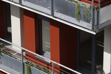 Bourgon Architecture Logements paris Multiunit housingBio Passive Green Architecture durable Atelier D (7).jpg