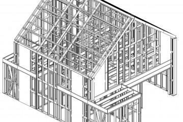 structure jpeg.jpg