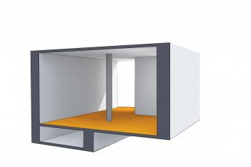 concept lecourbe phase6_ACCamera.jpg