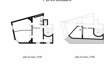 CAMB_PLN_EXI.jpg