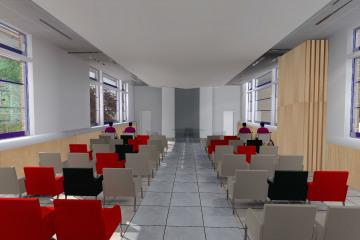 Perspective Salle des Mariages - copie 2-2