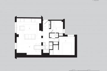06 Appartement Neuilly.jpg