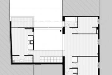 03 plan r+1.jpg