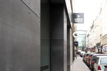 cielarchitectes-uma-restaurant-4.jpg